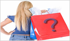 Mystery Shopping Kingswood