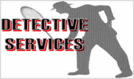 Kingswood Private investigator Services